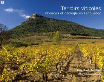 Couverture_terroirs_viti