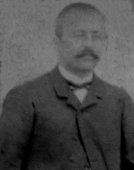 Jean-Louis Guittot (1863-1942)