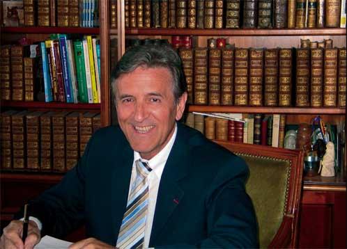 André MENEZ
