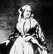 Les femmes dans la Botanique : Anna Atkins, pionnière de la photographie en Botanique