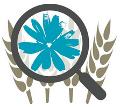 """1ers résultats de l'enquête socio-environnementale """"Les plantes messicoles et l'agriculture"""""""