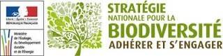 La stratégie Nationale pour la Biodiversité 2011-2020
