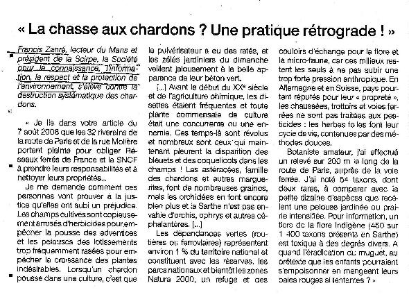 Ouest-France :