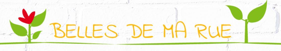 logo bellesdemarue