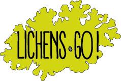 logo tb_lichensgo