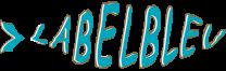 image Logo_LABELBLEU.png (26.6kB)