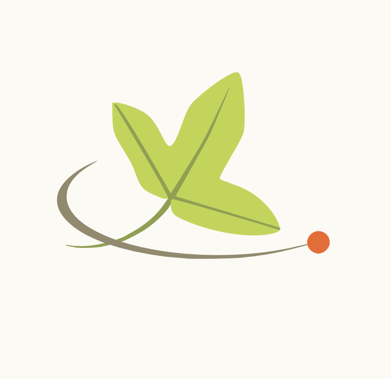 (c) Tela-botanica.org