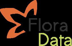 logo Flora Data