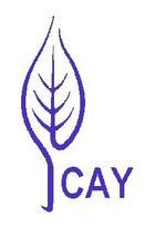 Logo de l'Herbier CAY