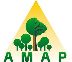 logotype AMAP