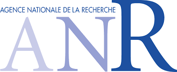 logotype ANR