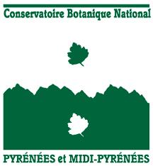 logotype CBN des Pyrénées et de Midi-Pyrénées