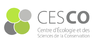 logotype CESCO