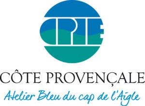 logotype CPIE côte provençale