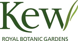 logotype Kew