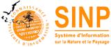 logotype Système d'information sur la nature et les paysages