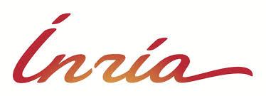 logotype INRIA