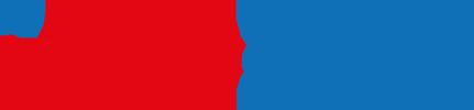 logotype IRD