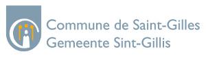 logotype Commune de St Gilles