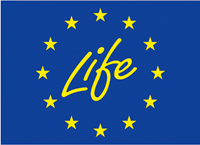 logotype Life