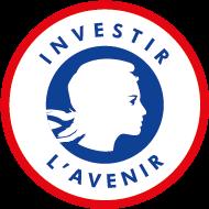 logotype PIA