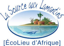 La Source aux Lamantins