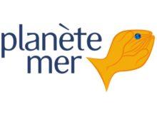 Logo Planète Mer
