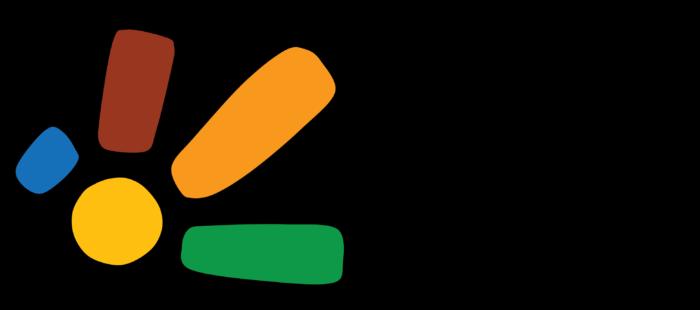 logo_osi09-20150926_25years_EN_transparency