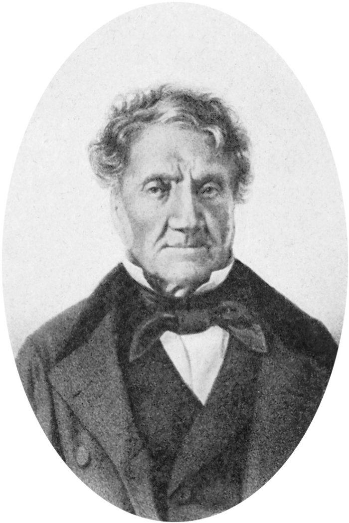 Aimé Bonpland