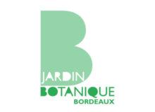 Jardin Botanique de la Ville de Bordeaux