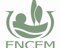 Logo ENCEM