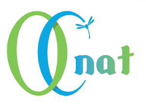 logotype Oc'Nat