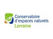 Conservatoire d'espaces naturels CEN de Lorraine