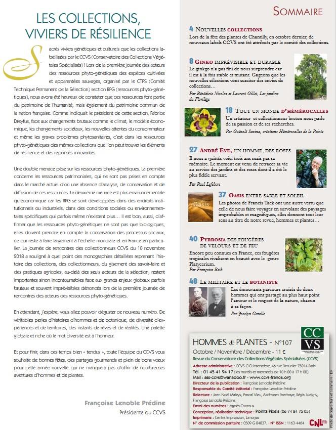 http://www.ccvs-france.org/index.php/hommes-plantes/le-dernier-numero-paru