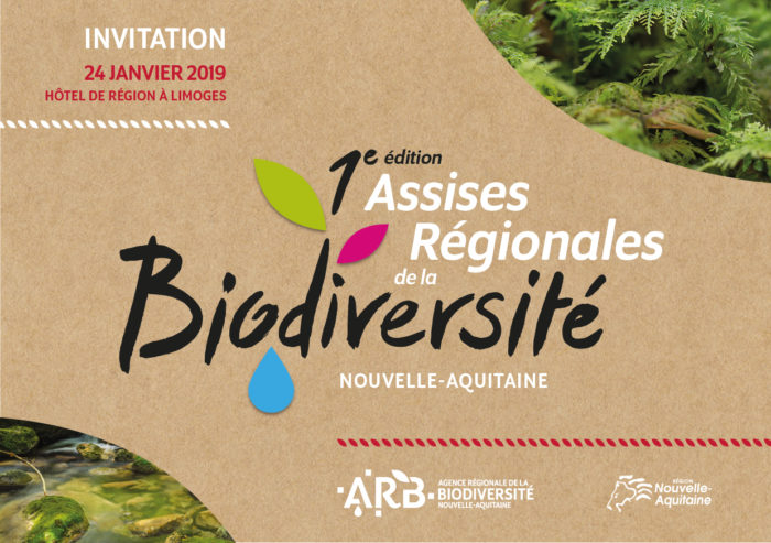 invitation_assises_FinaleRecto