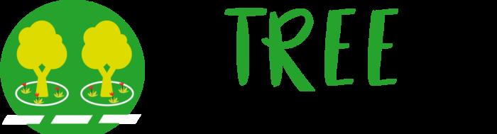 logo_streets