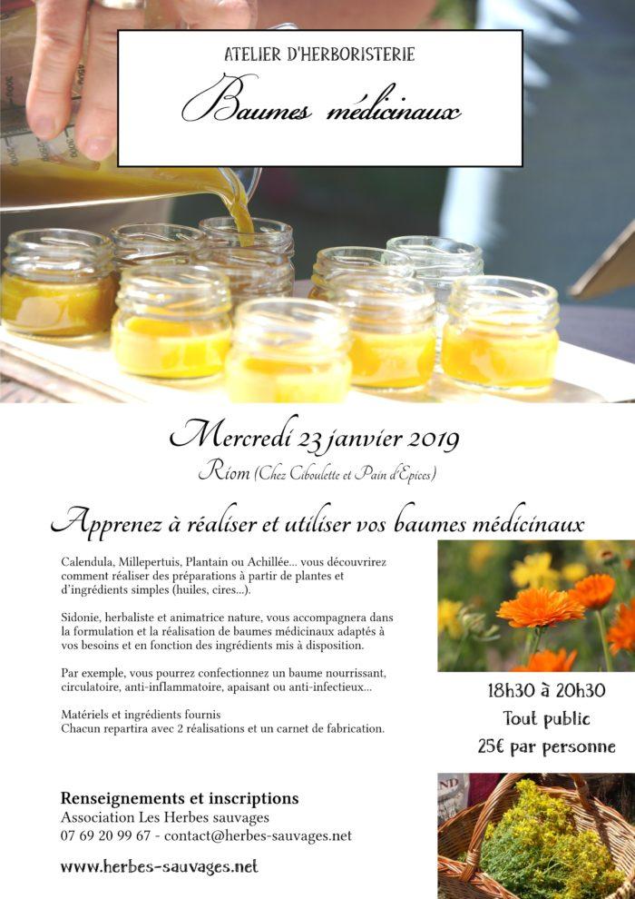 2019_01_23_Baumes_Ciboulette-page001