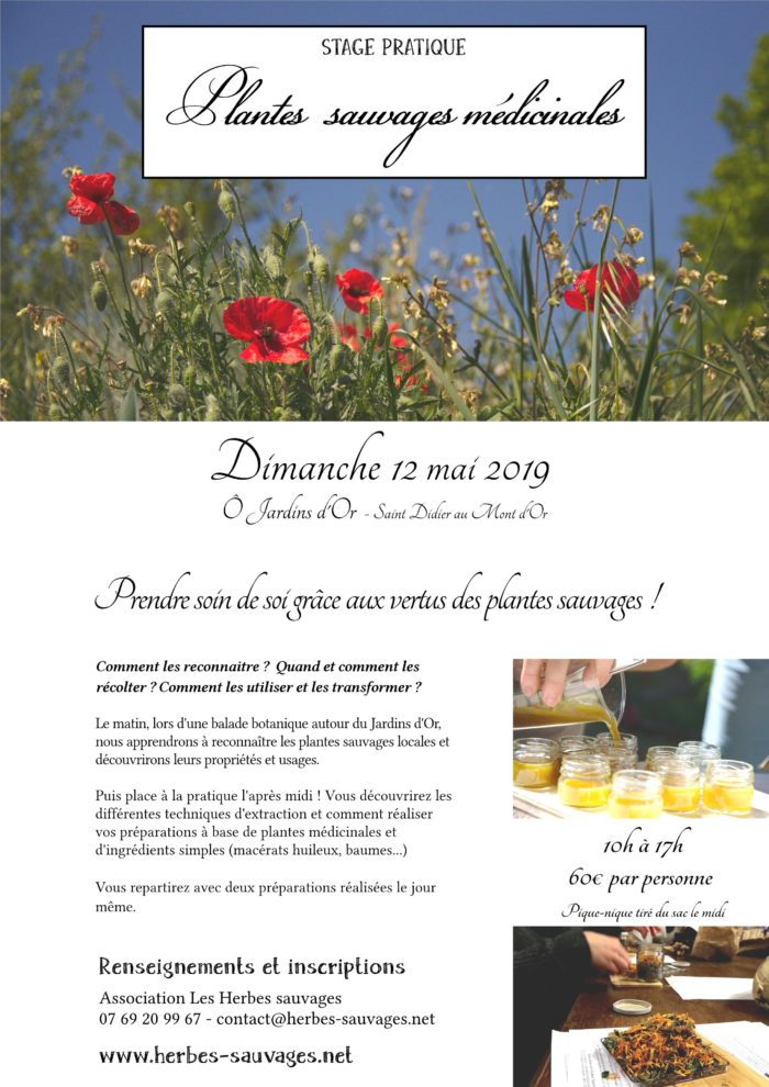 2019_05_12_PlantesMedicinales_OJardinsdOr-page001