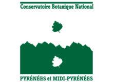 Logo CBN des Pyrénées et de Midi-Pyrénées