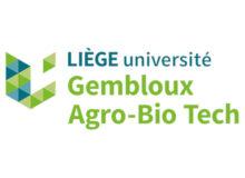 Gembloux Agro-Bio Tech