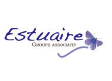 Logo Groupe Associatif Estuaire