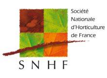 Logo SNHF