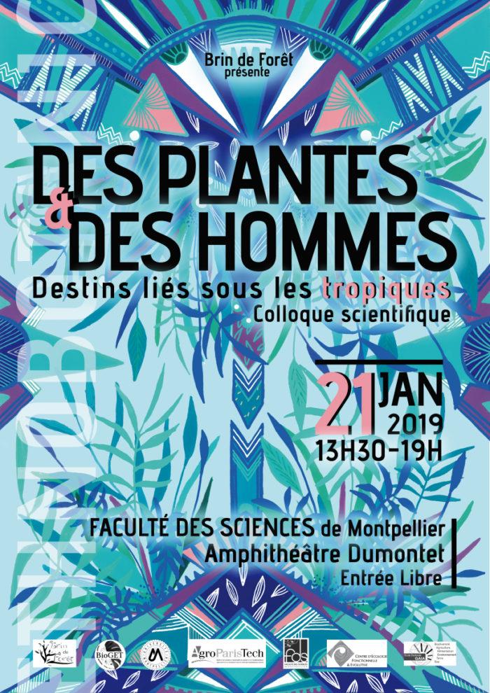 affiche-ethno-botanic-vf1