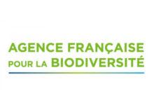 Logo l'Agence française pour la biodiversité
