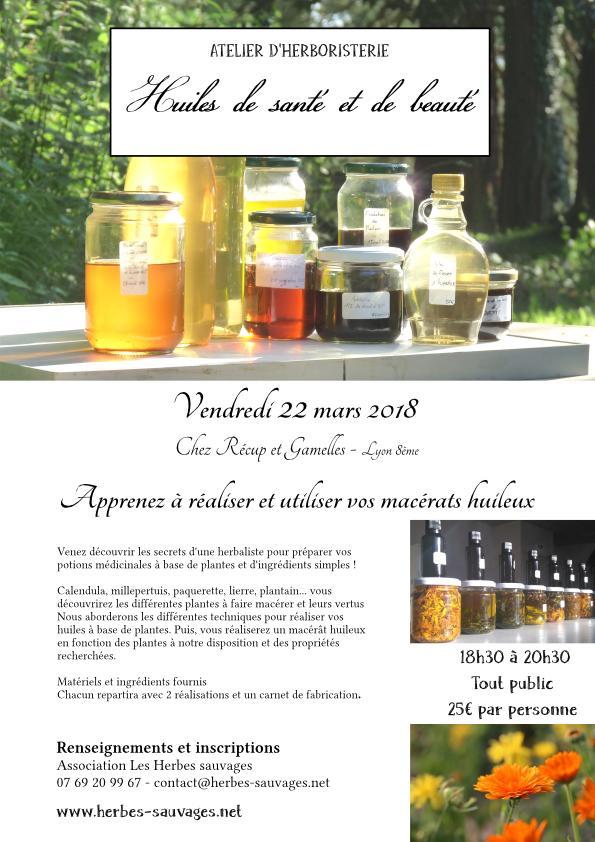 2019_03_22_Macérat_huileux_Recup-page001