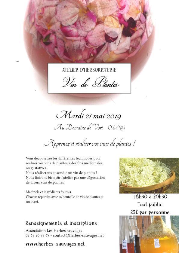 2019_05_21_VinPlantes-page001