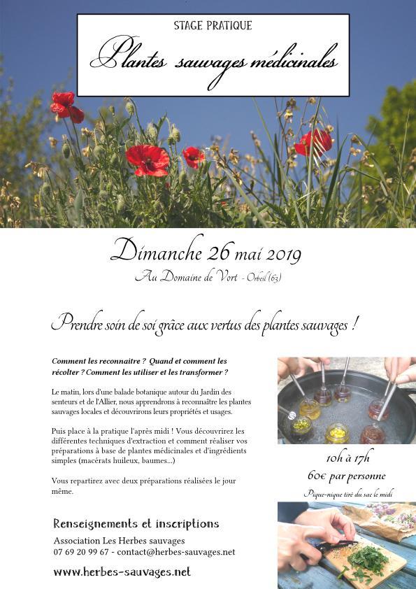 2019_05_26_PlantesMedicinales_Vort-page001