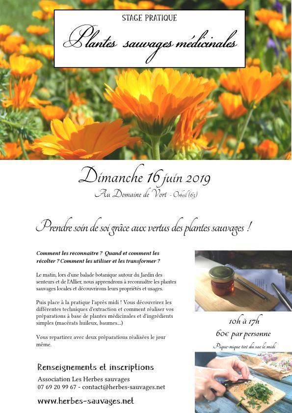 2019_06_16_PlantesMedicinales_Vort-page001