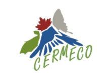 Logo CERMECO