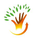 LIFE17 CCA/FR/000089 - LIFE #CC #Naturadapt